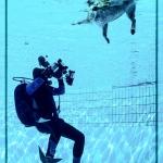 arbeitsbild-schwimmbad-hif16