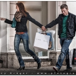 konsum-shoppen-2-650x434