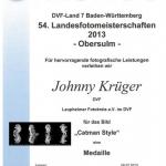 lafo-urkunde-catnam_2013-433x650