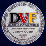 medaille-lafo-20131