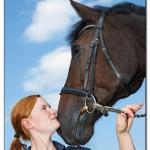 flaig-pferde-147-kopie