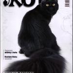 cover-kot-0409